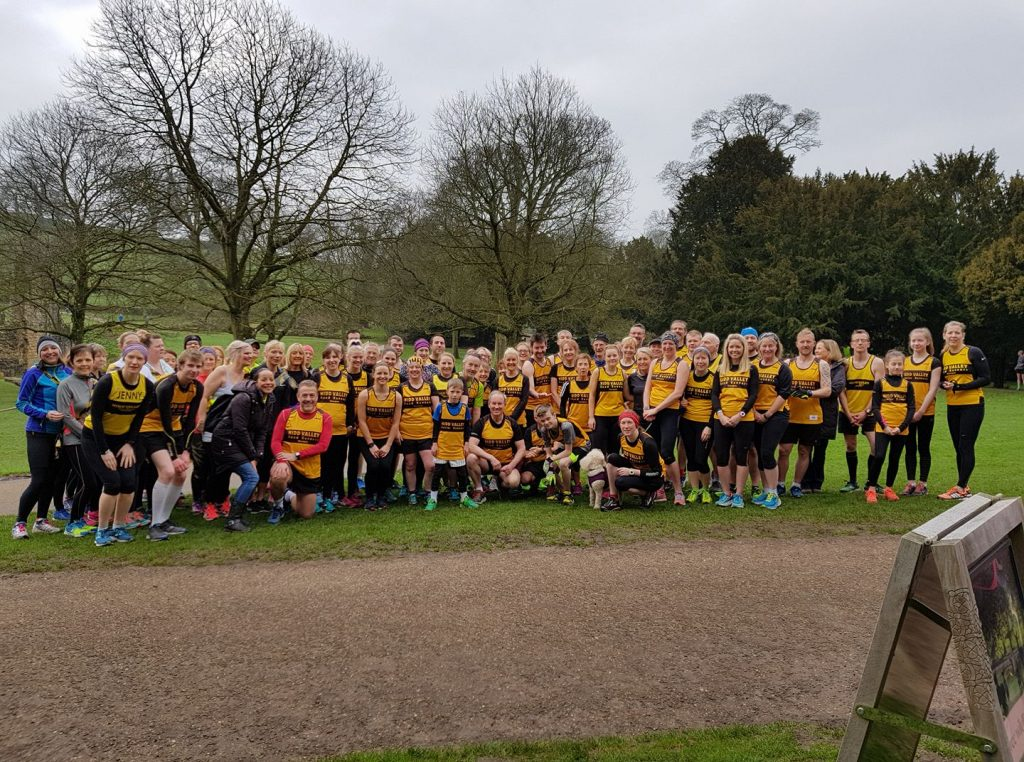 Nidd-Valley-Fountains-Abbey-Parkrun-14th-April-2018-1024x762