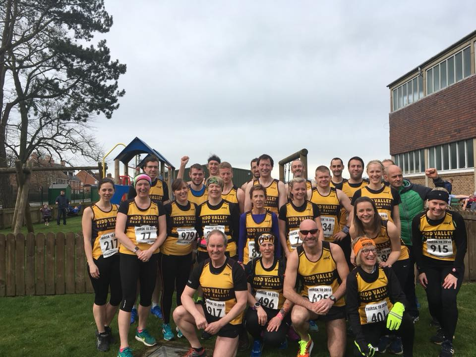 Nidd-Valley-Thirsk-10-8th-April-2018